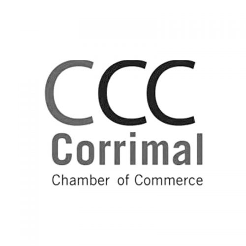 CCC Corrimal Chamber : Brand Short Description Type Here.