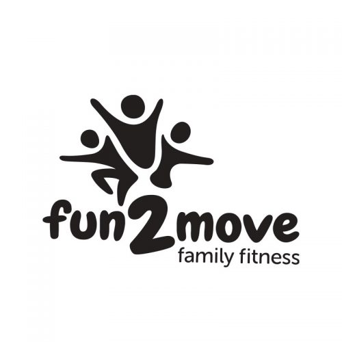 Fun 2 Move : Brand Short Description Type Here.