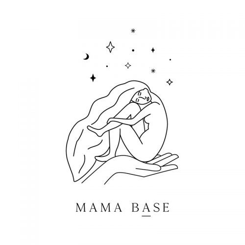 MAMA Base : Brand Short Description Type Here.