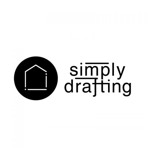 Simply Drafting : Brand Short Description Type Here.